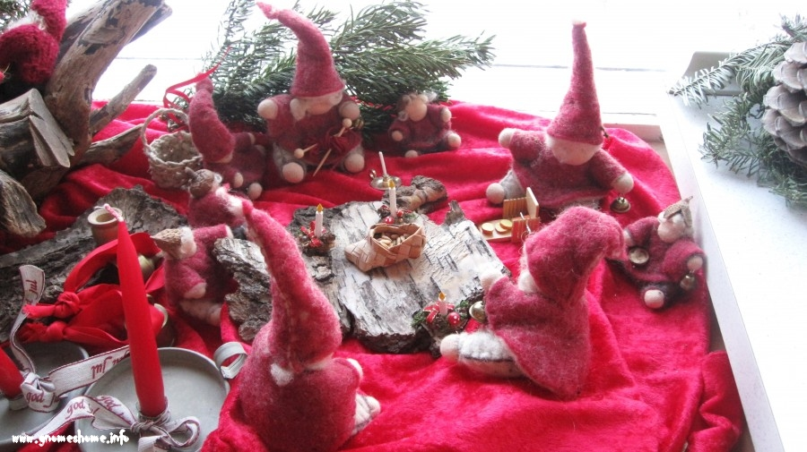gnomes_5