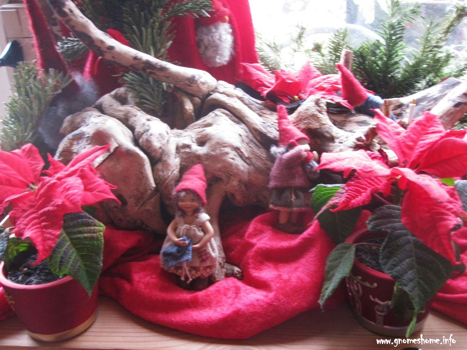 gnomes_9