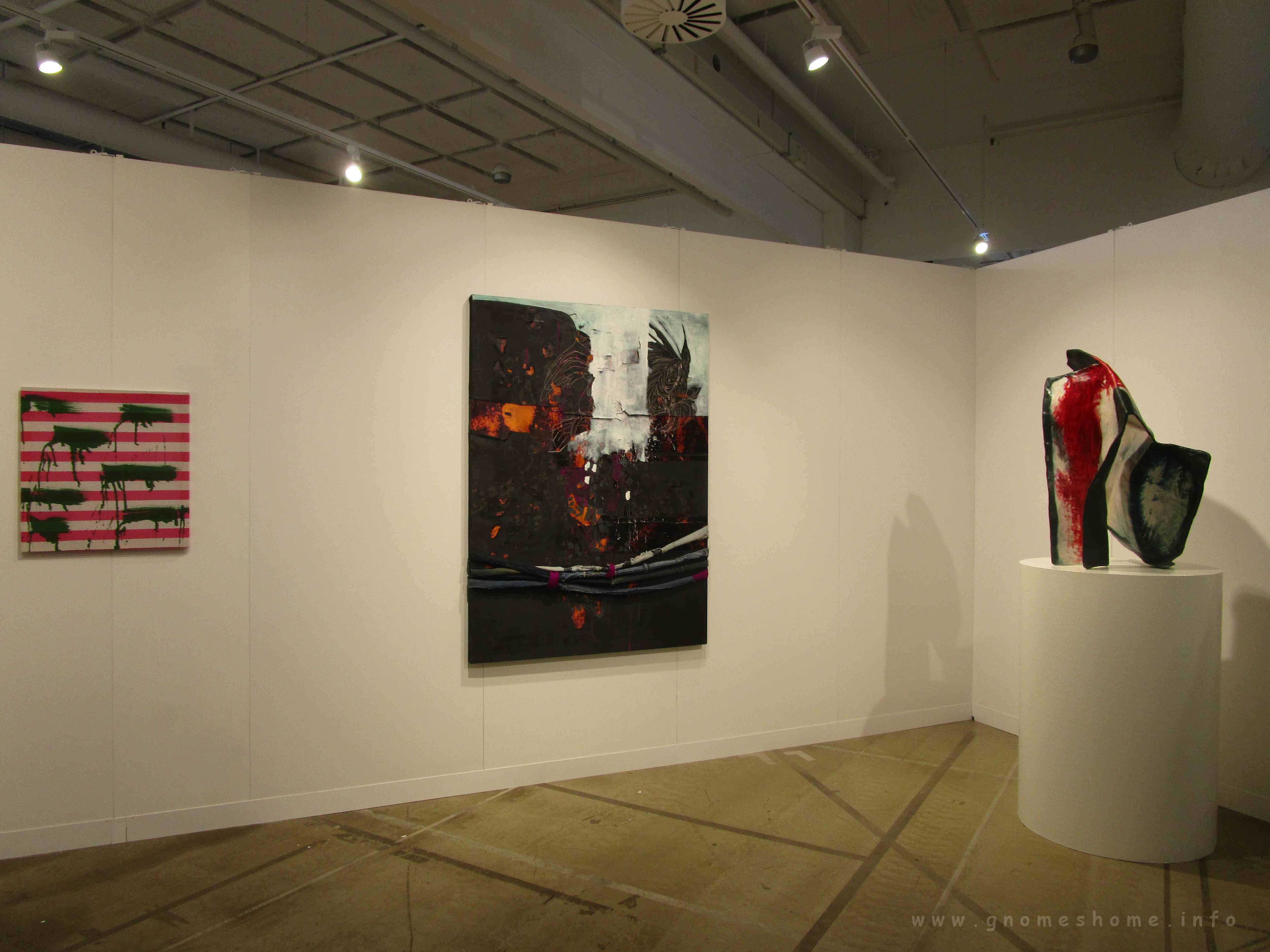 Art Fair Cph 1