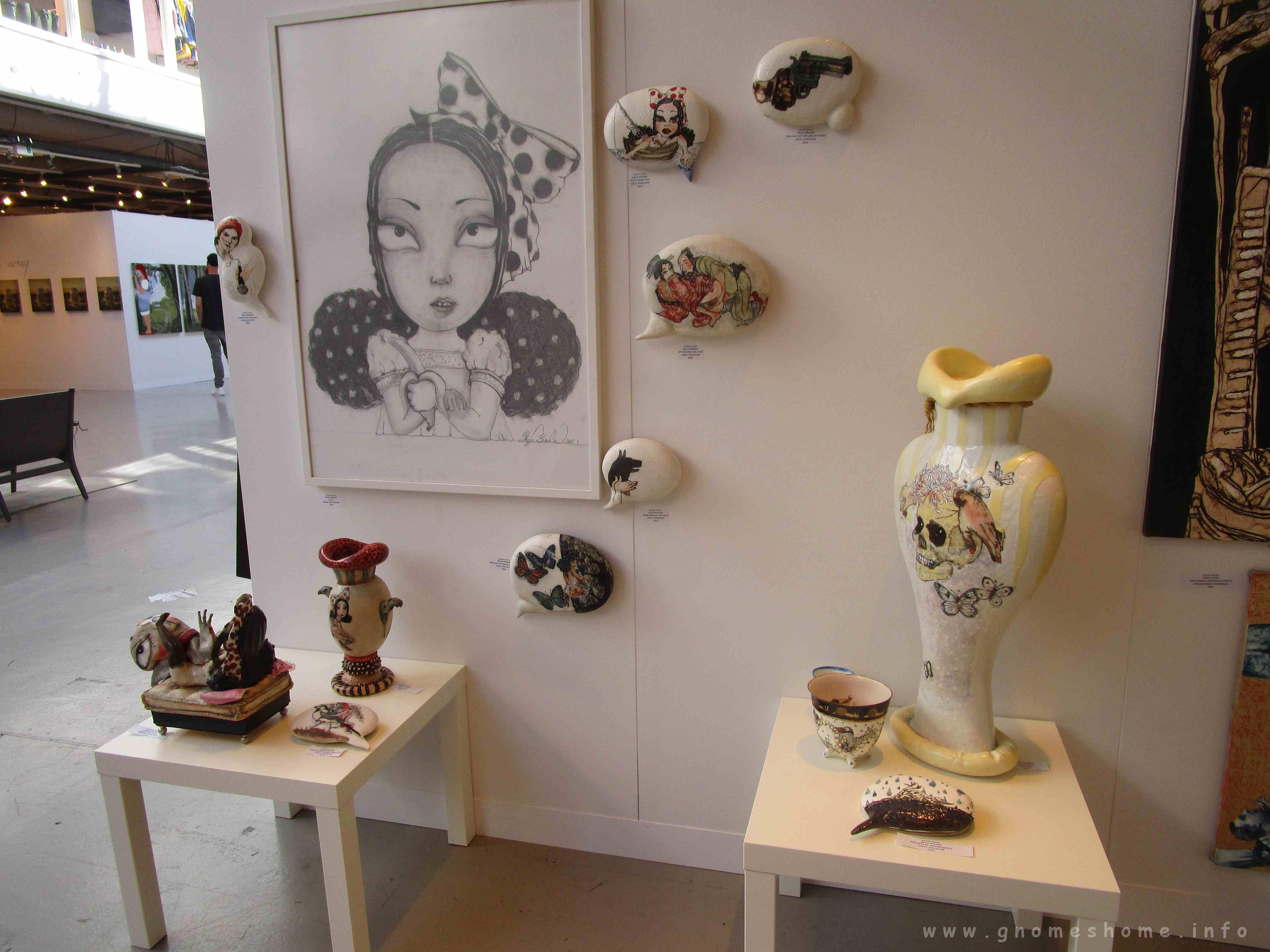 Art Fair Cph 10