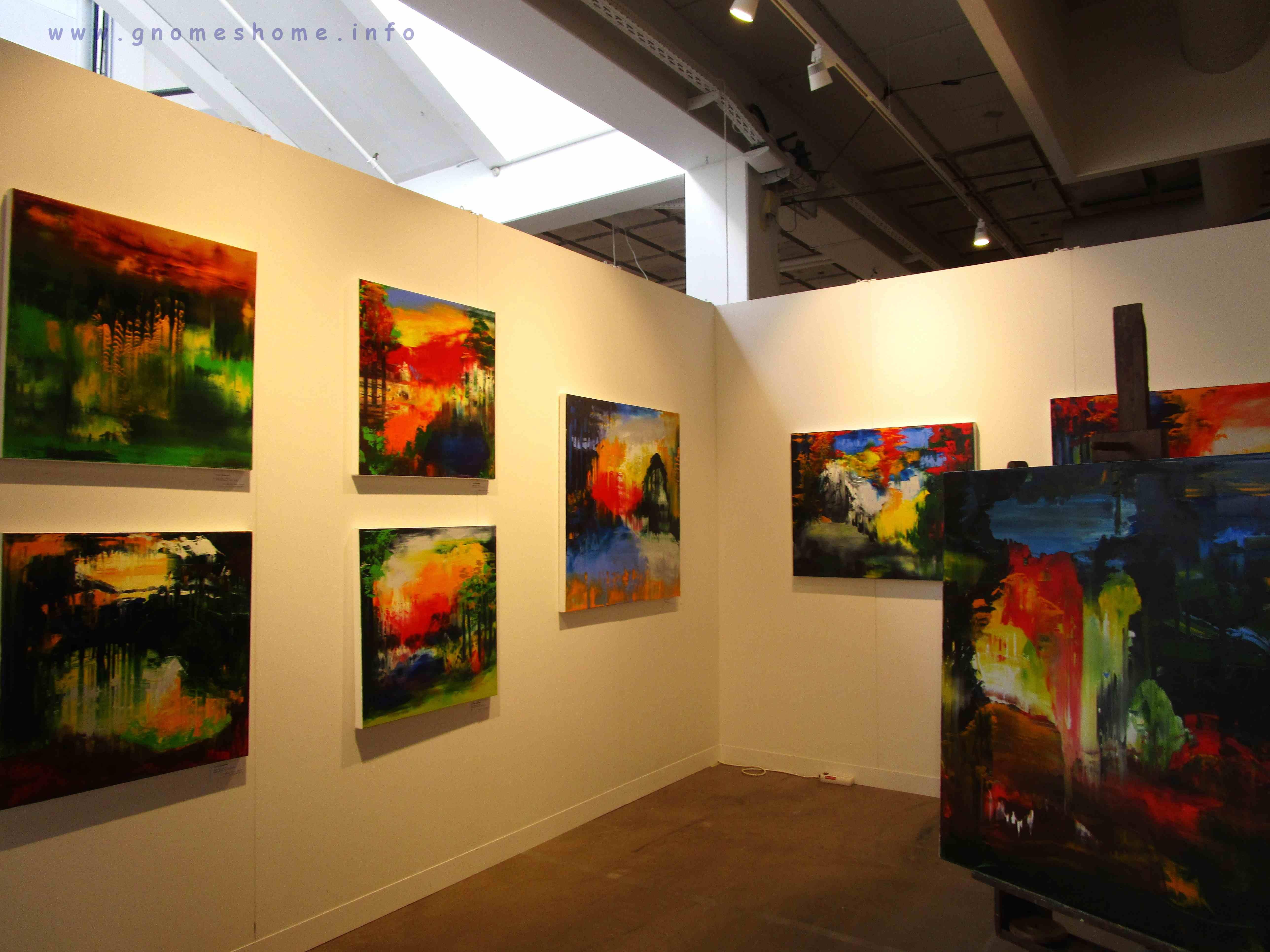 Art Fair Cph 14