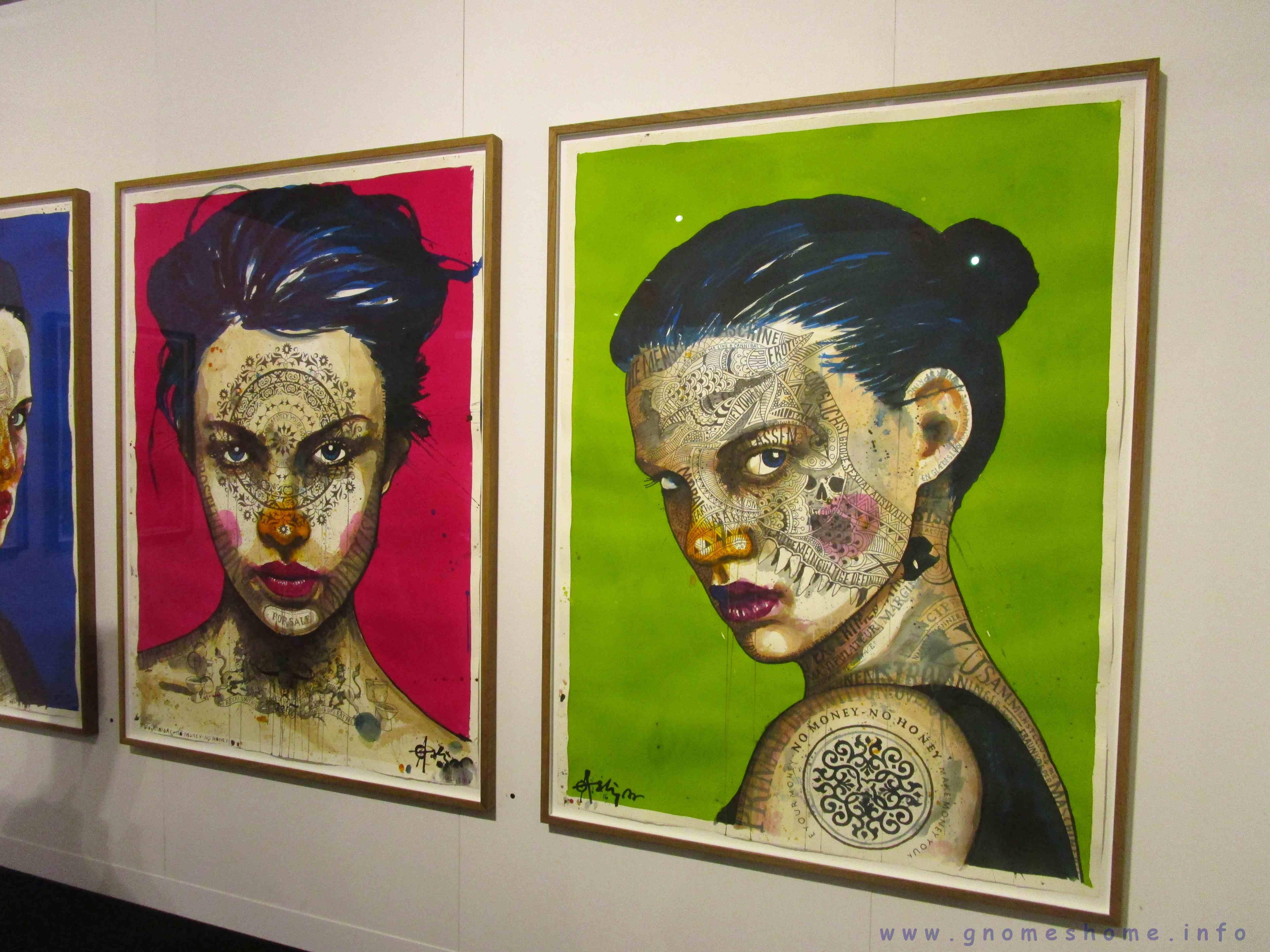 Art Fair Cph 15