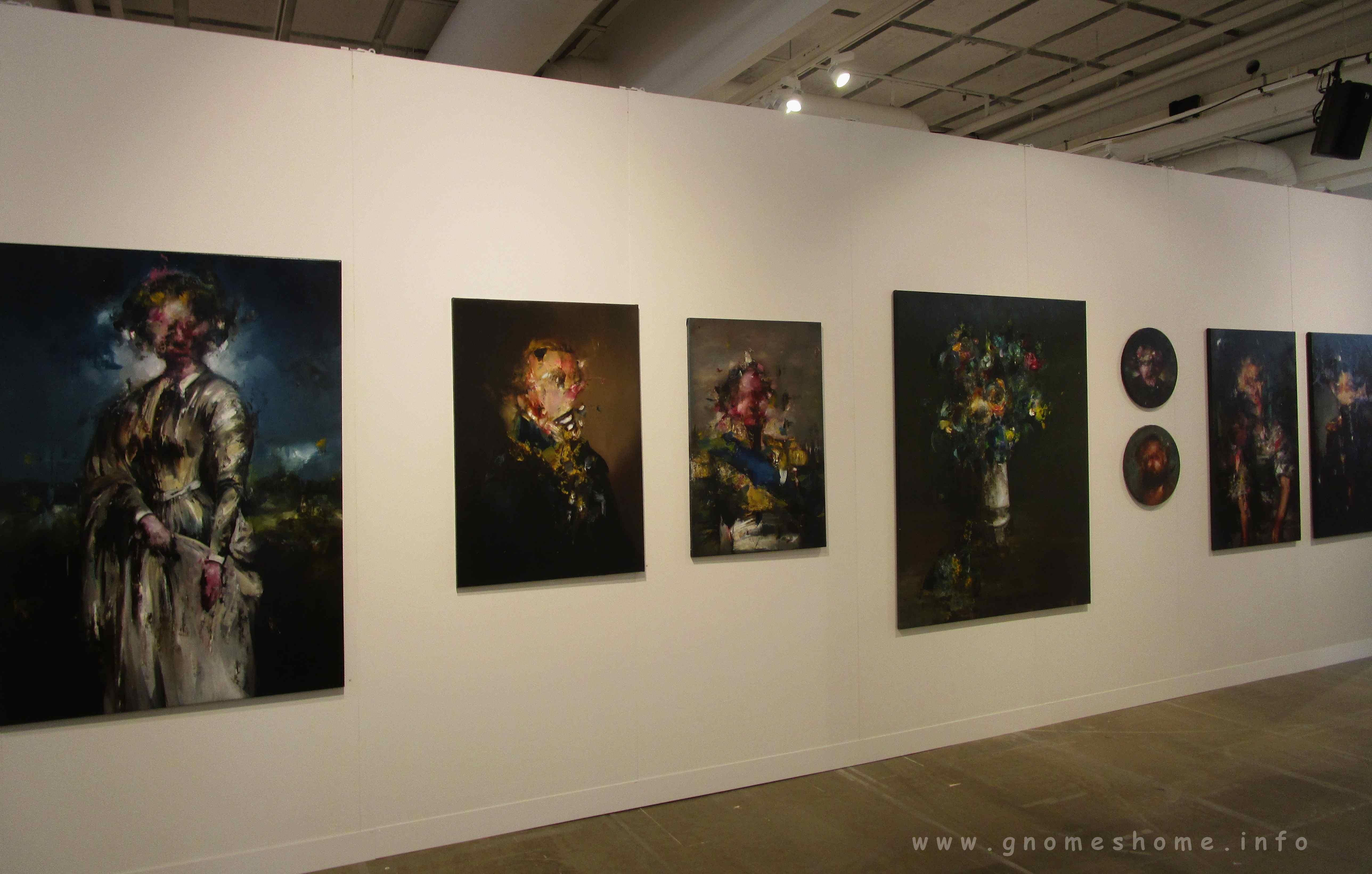 Art Fair Cph 17
