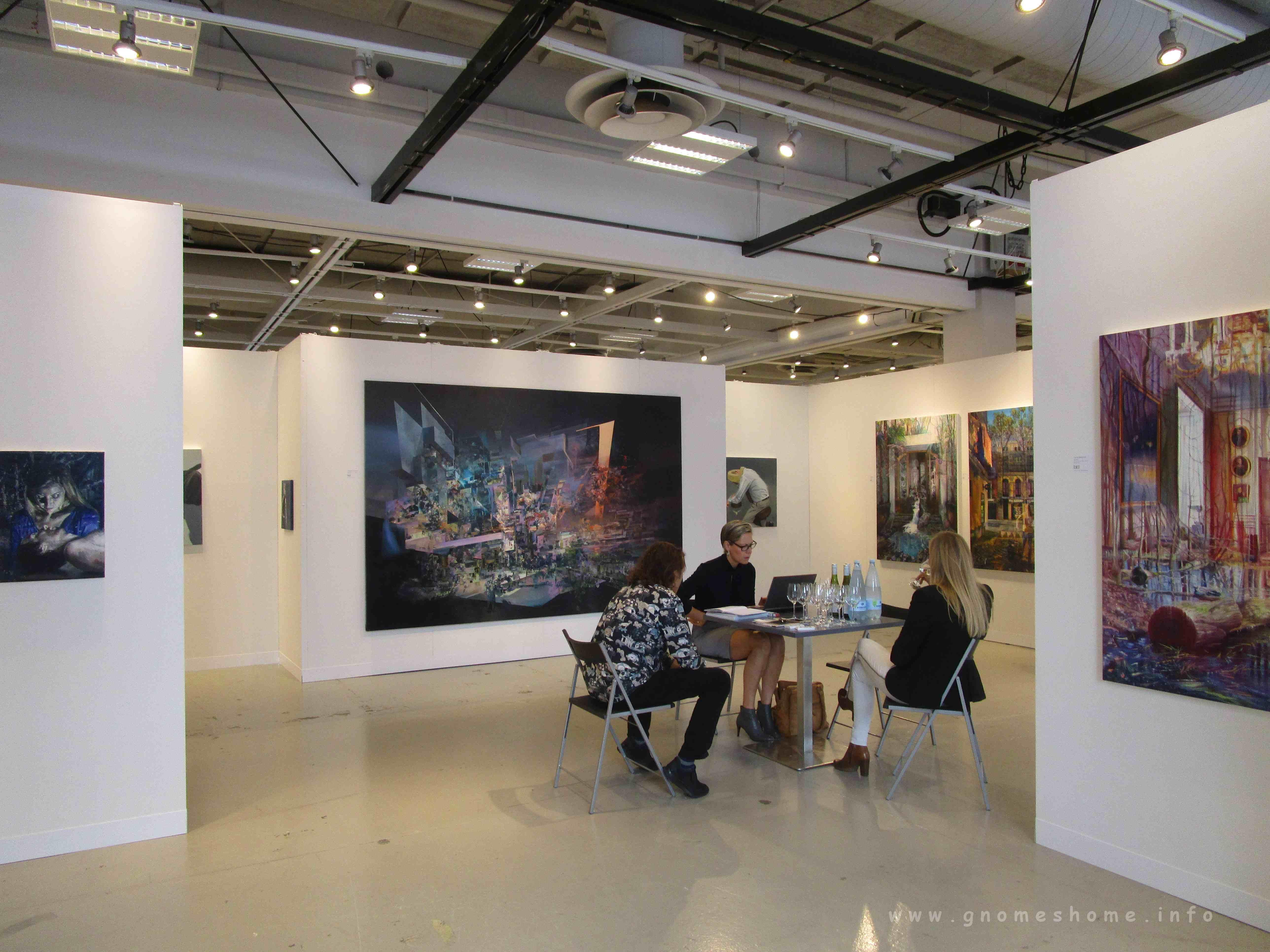Art Fair Cph 2