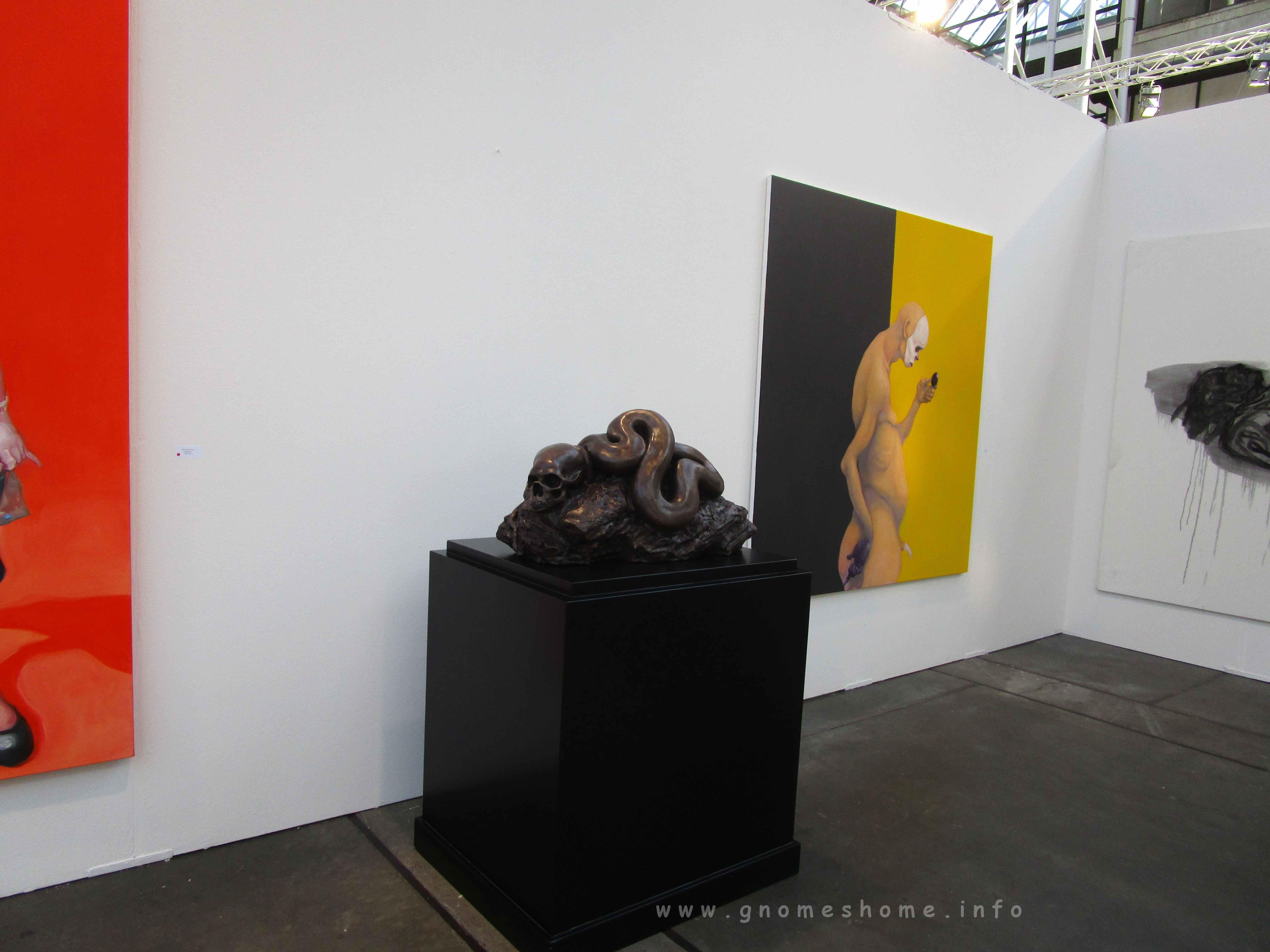 Art Fair Cph 27