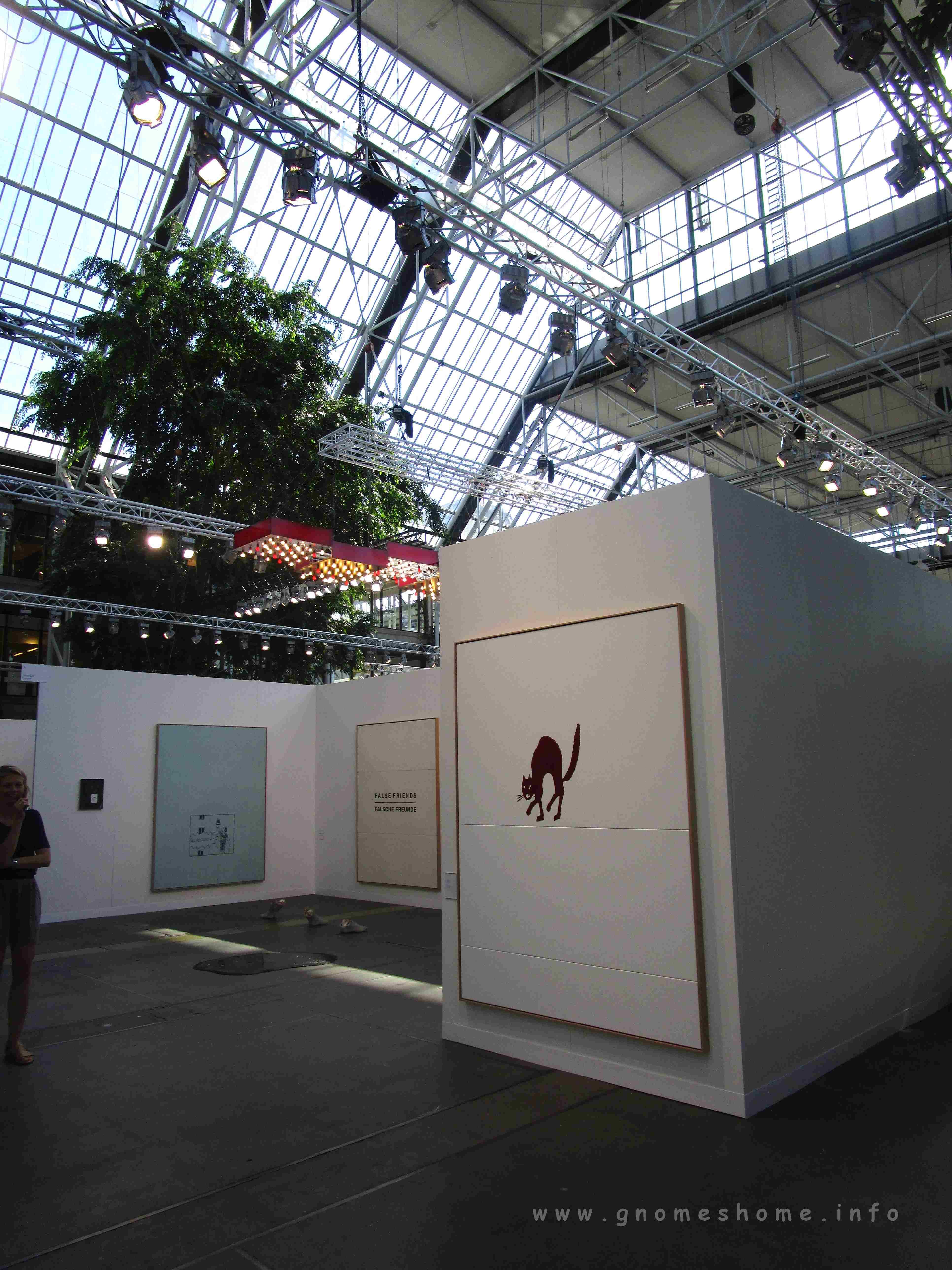 Art Fair Cph 28