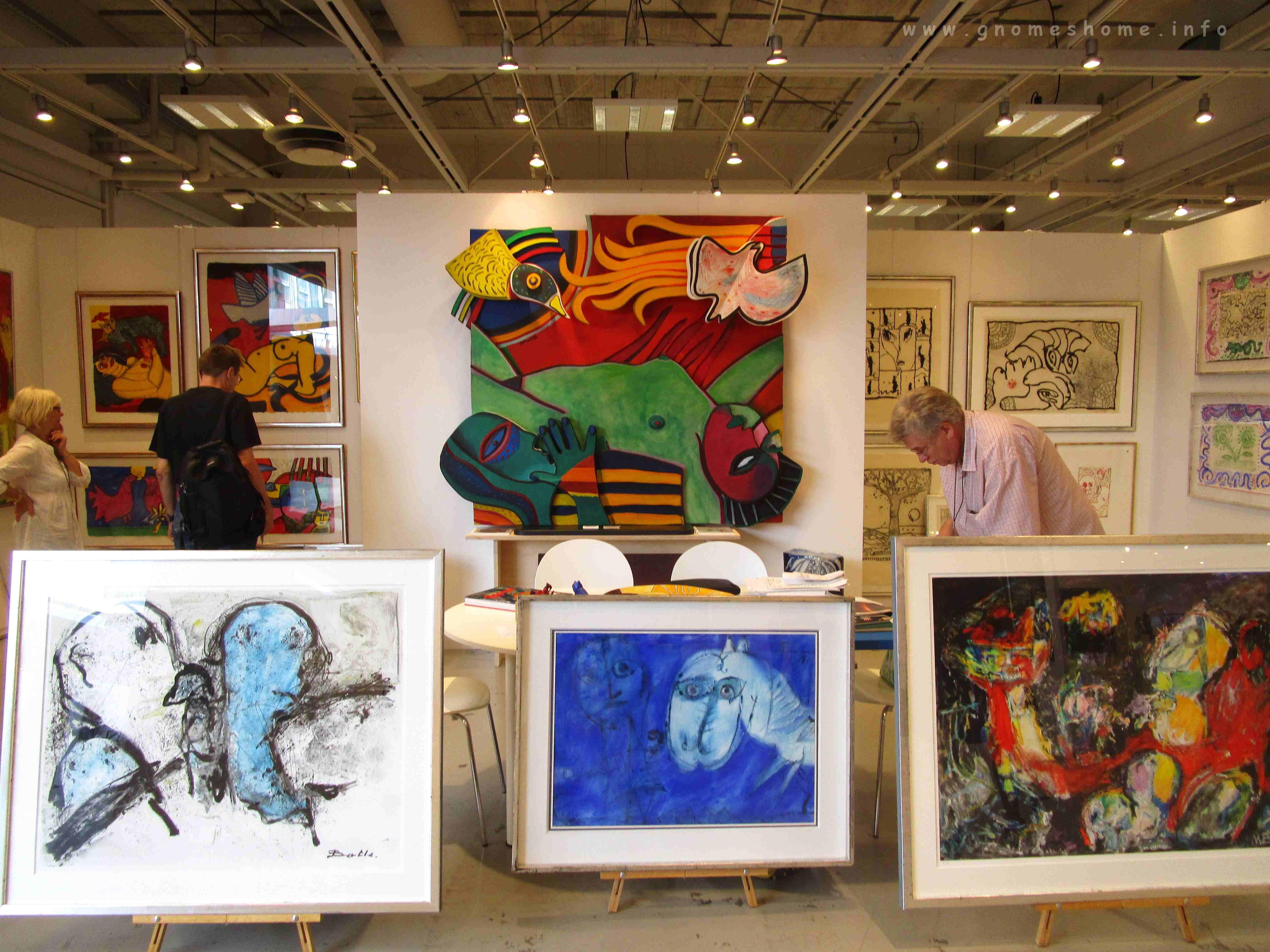 Art Fair Cph 5