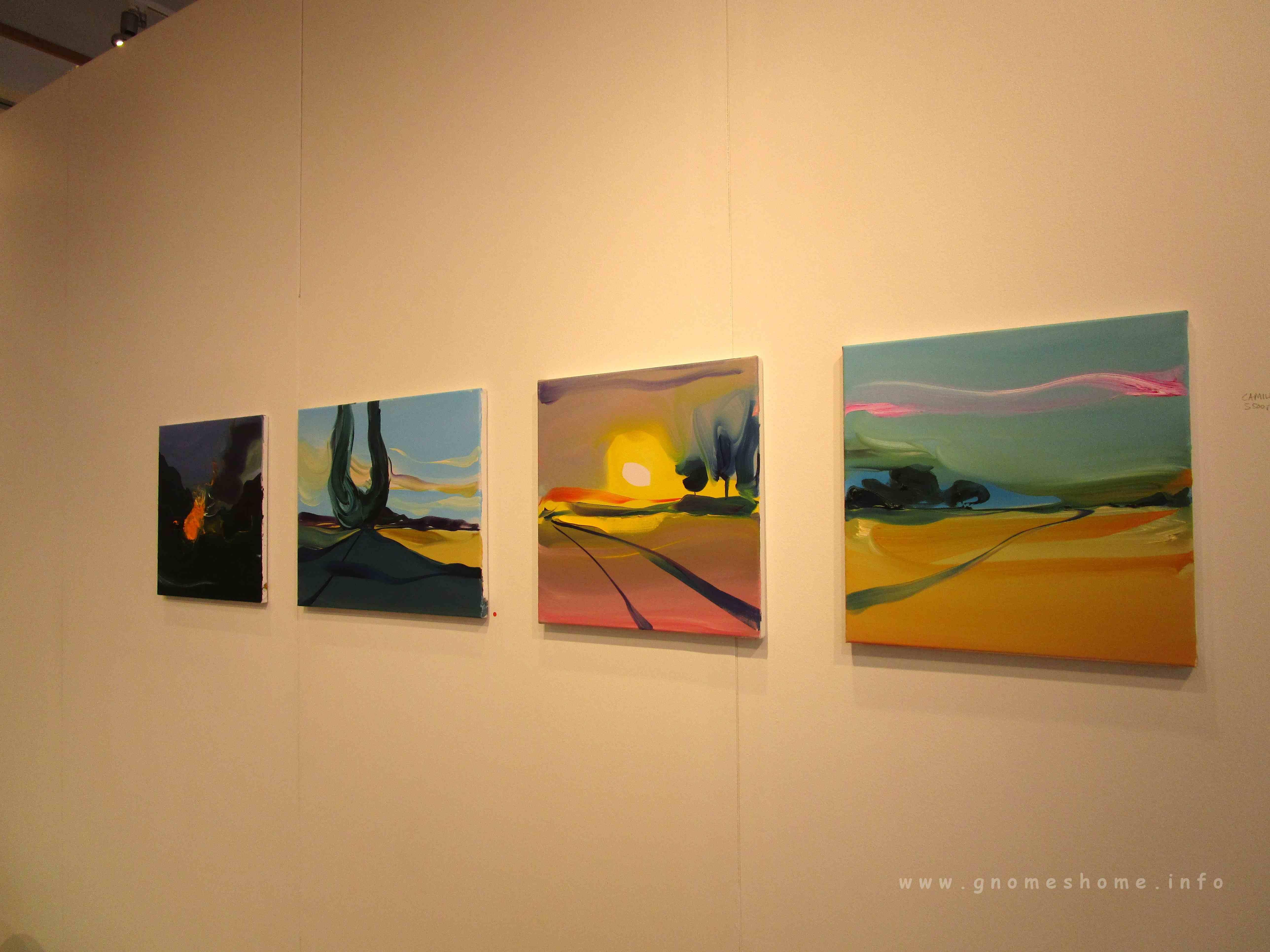 Art Fair Cph 6
