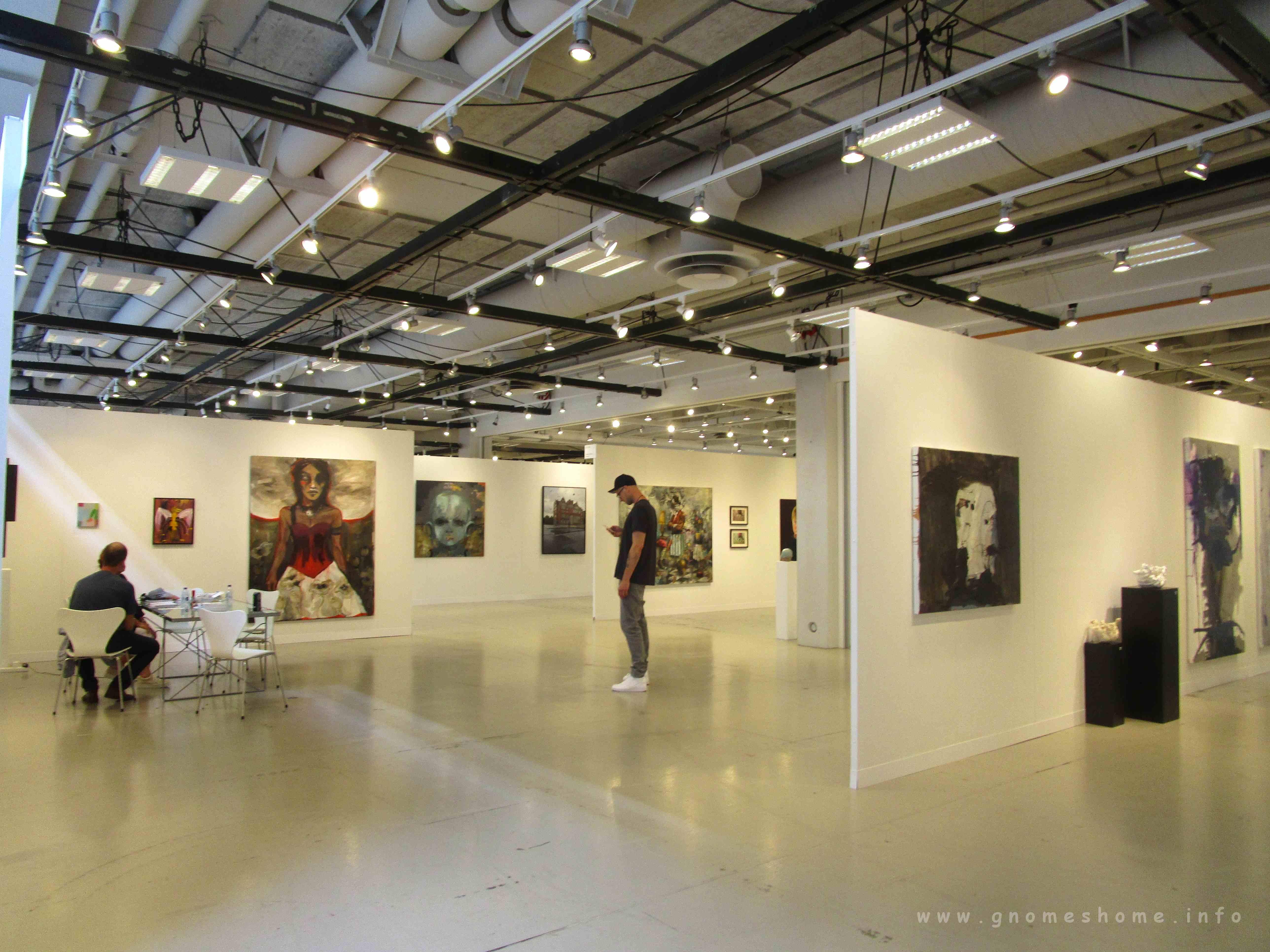 Art Fair Cph 7