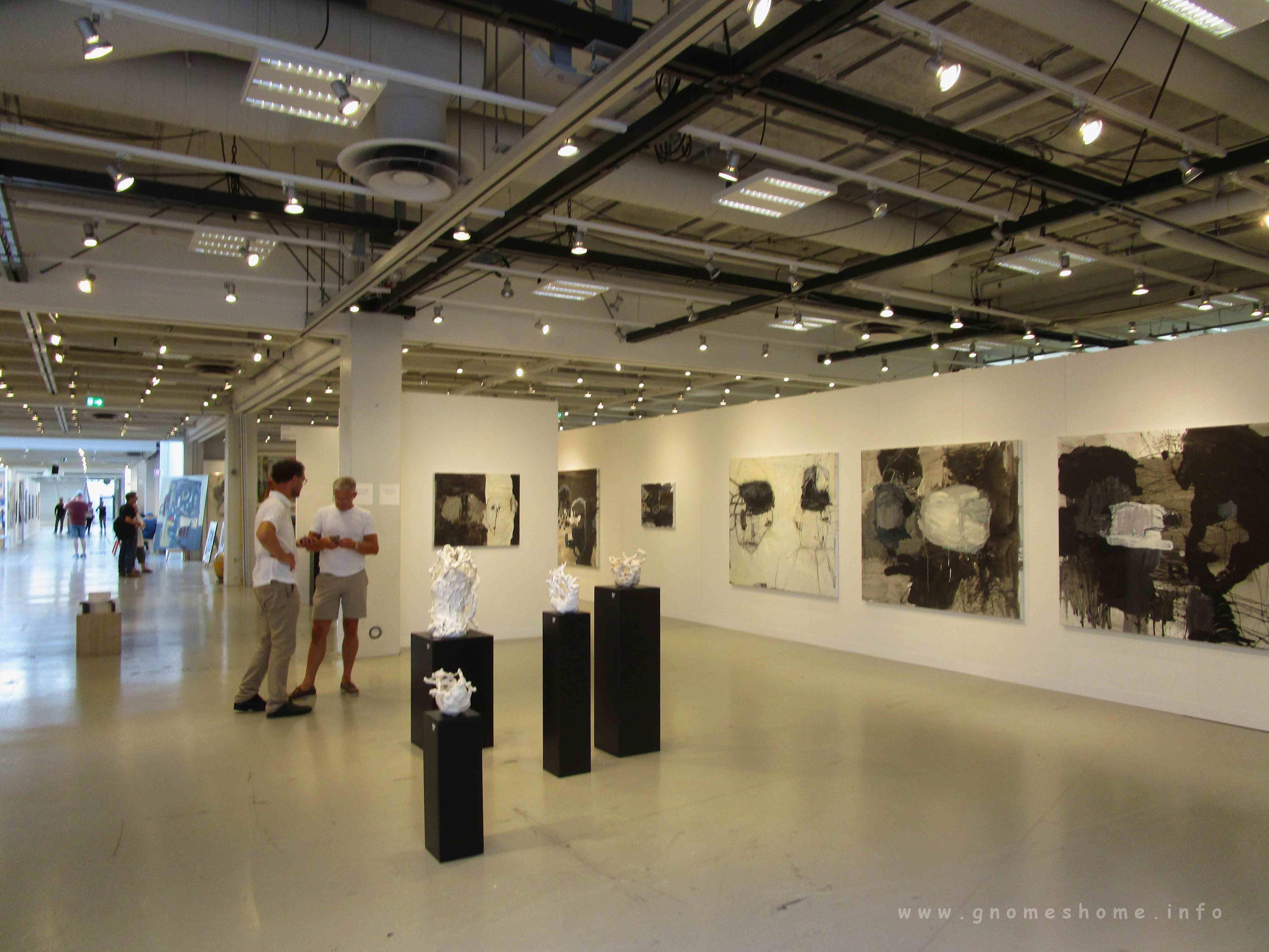 Art Fair Cph 8