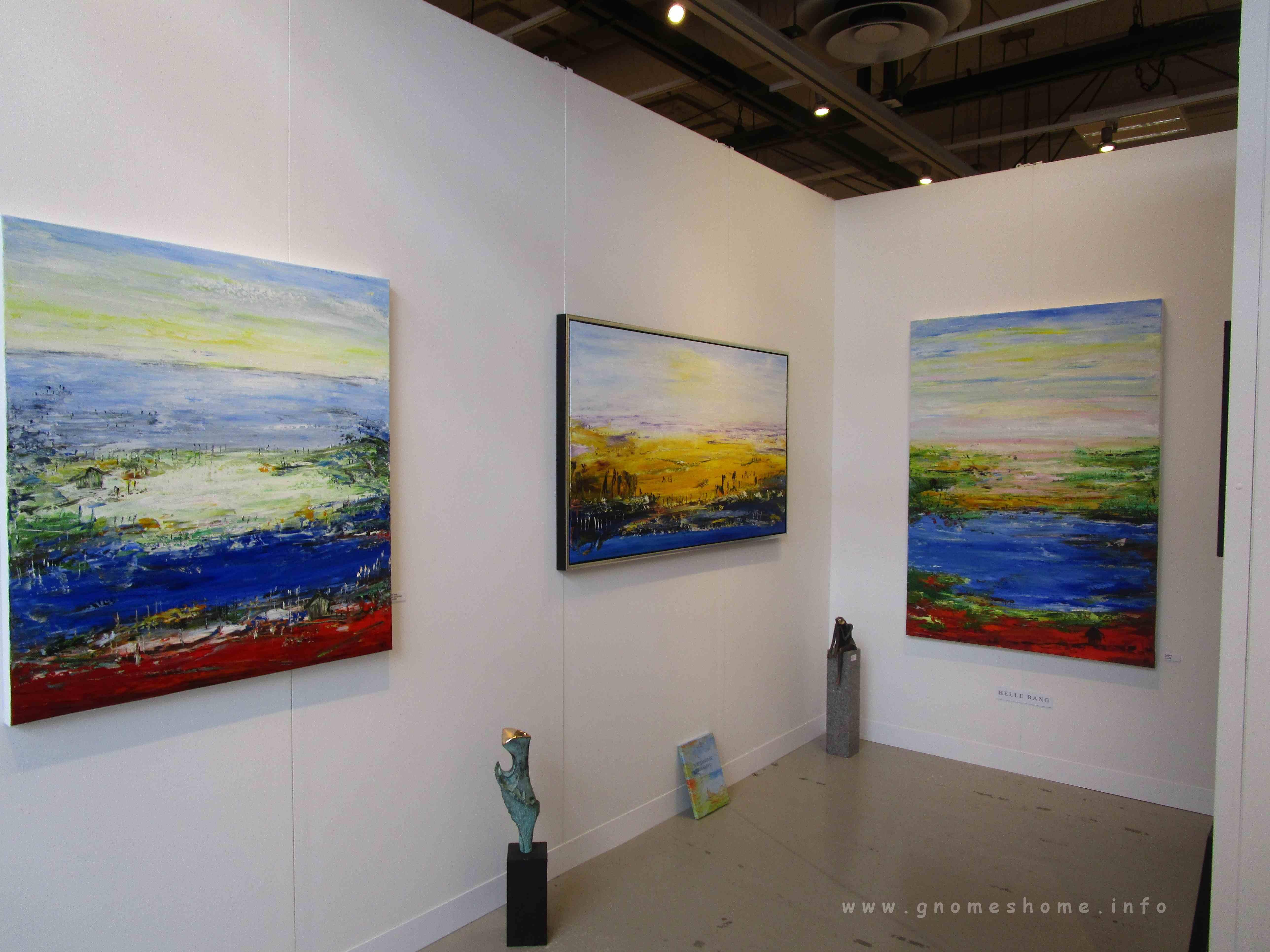 Art Fair Cph 9