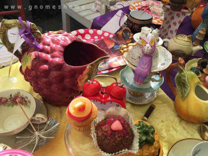 alice-in-wonderland-birthday-party-11