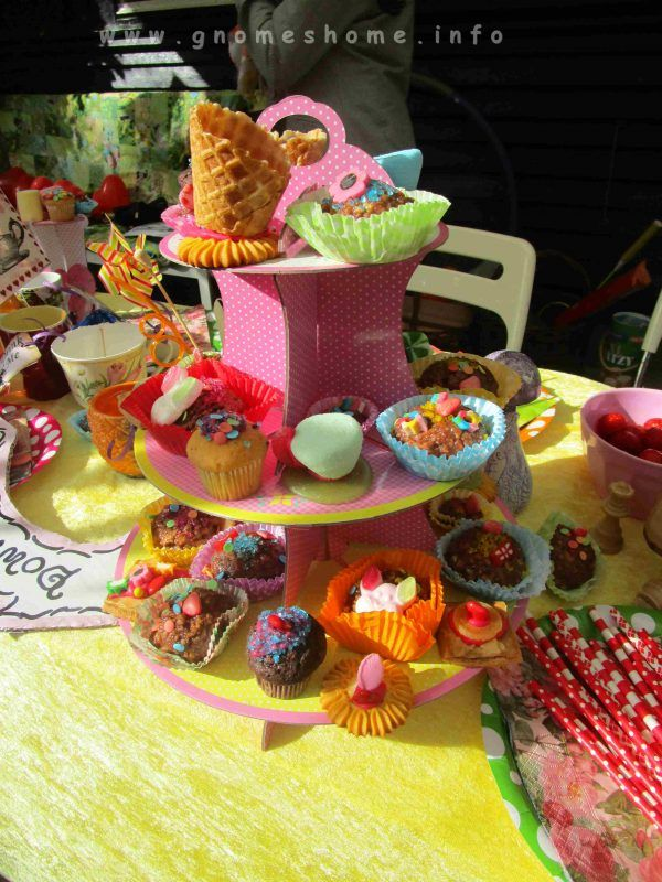 alice-in-wonderland-birthday-party-12