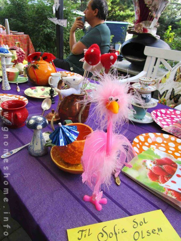 alice-in-wonderland-birthday-party-6