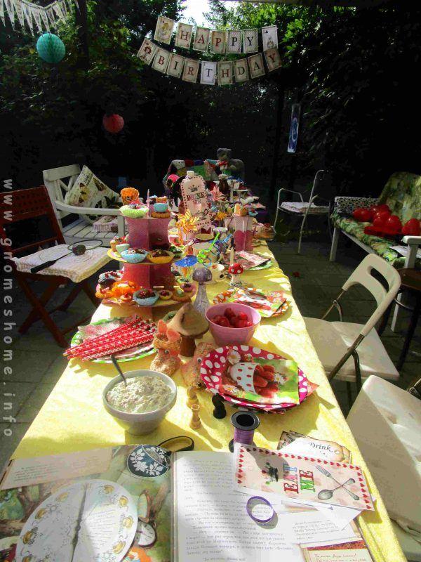 alice-in-wonderland-birthday-party-7