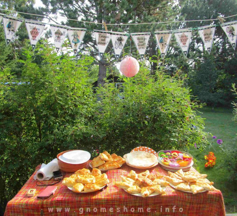 alice-in-wonderland-birthday-party-8