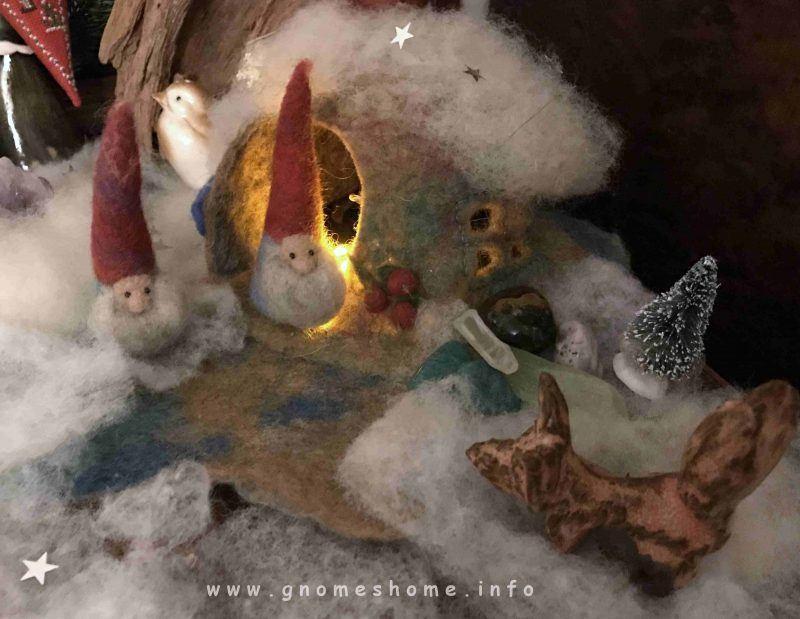 natur-bord-christmas-1