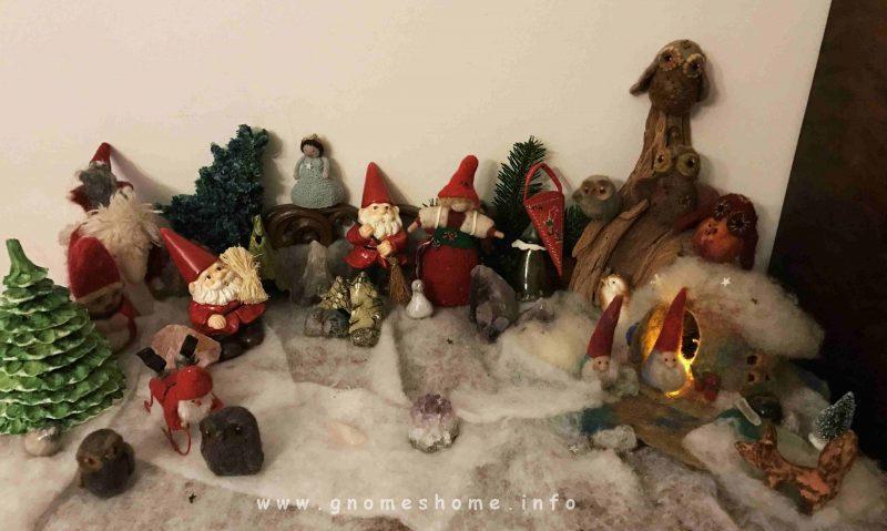 natur-bord-christmas-2