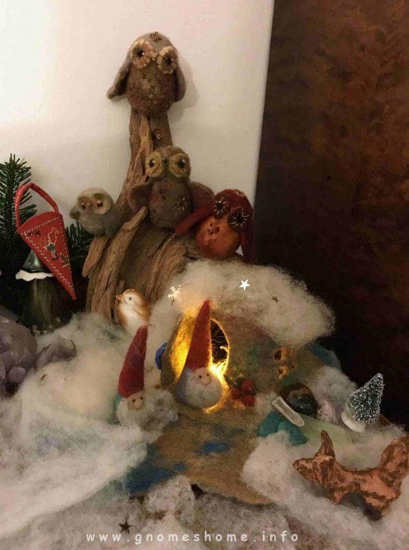 natur-bord-christmas